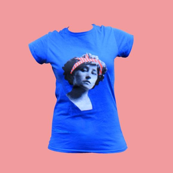 tee-shirt-binder_audrey_02