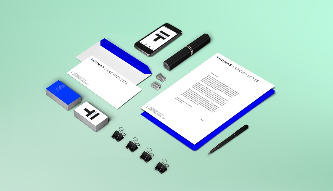 JPT-Branding-Audrey-Binder.jpg
