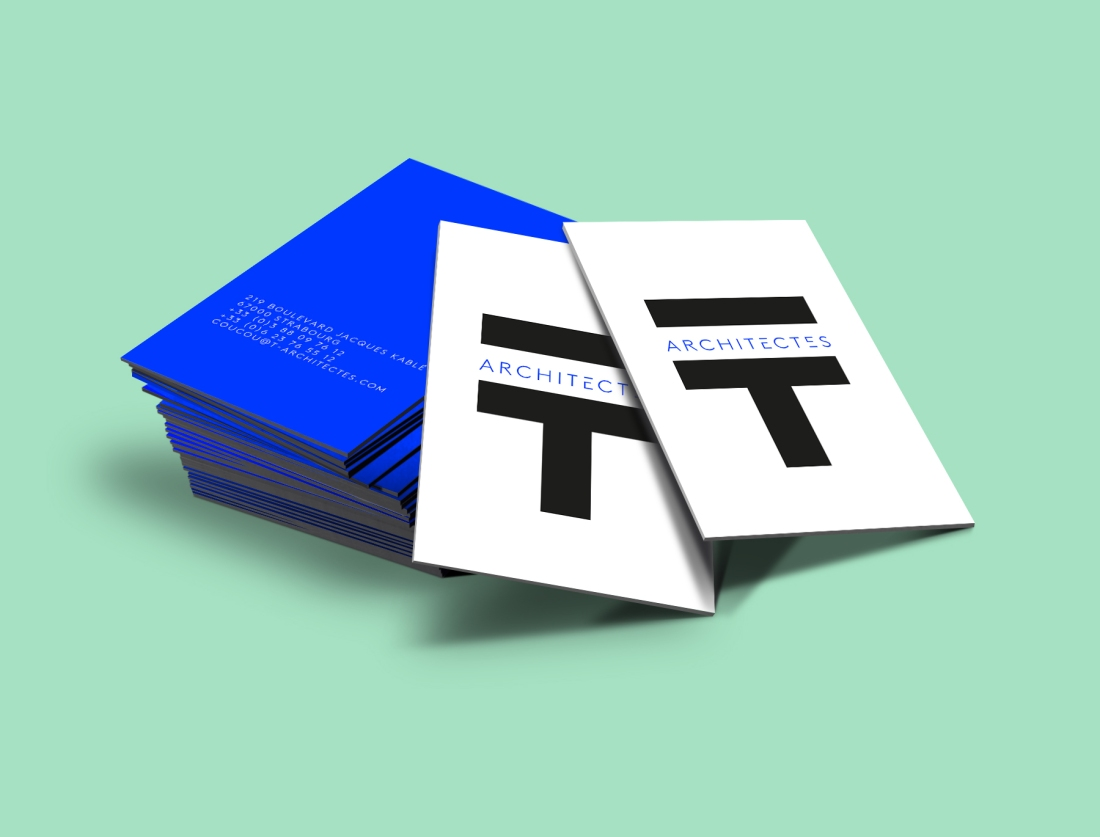 JPT-business-card-audrey-binder.jpg