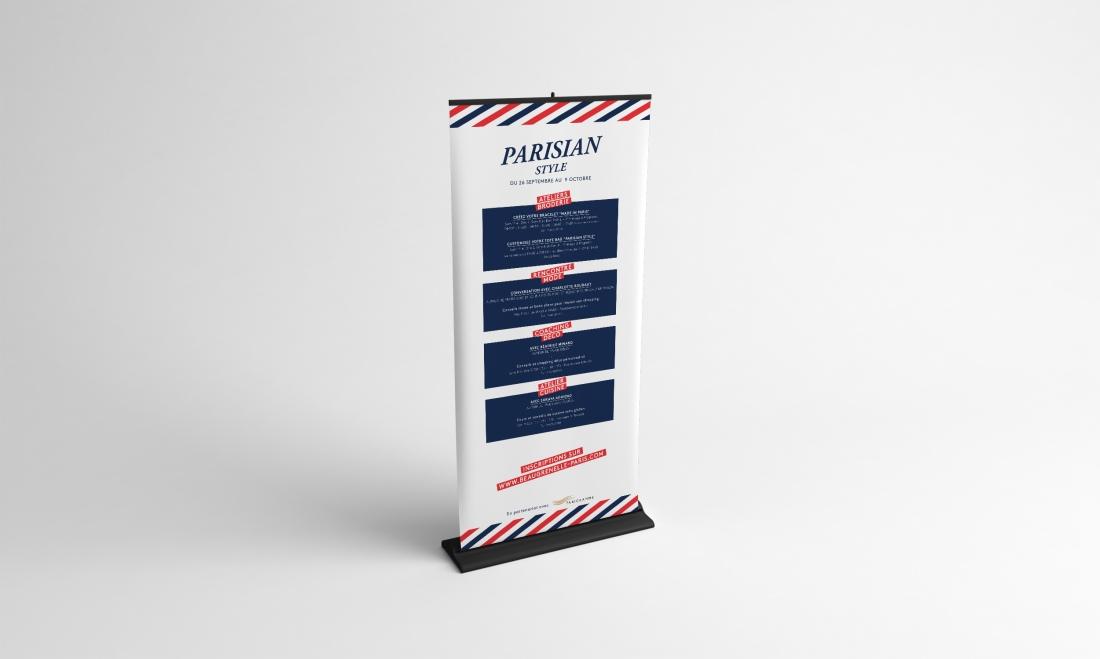 Kakemono-parisian-style-Audrey-binder